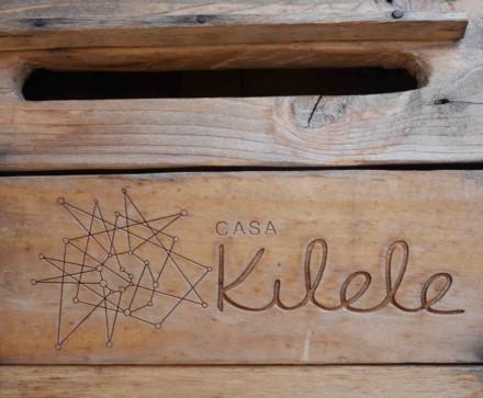Casa Kilele